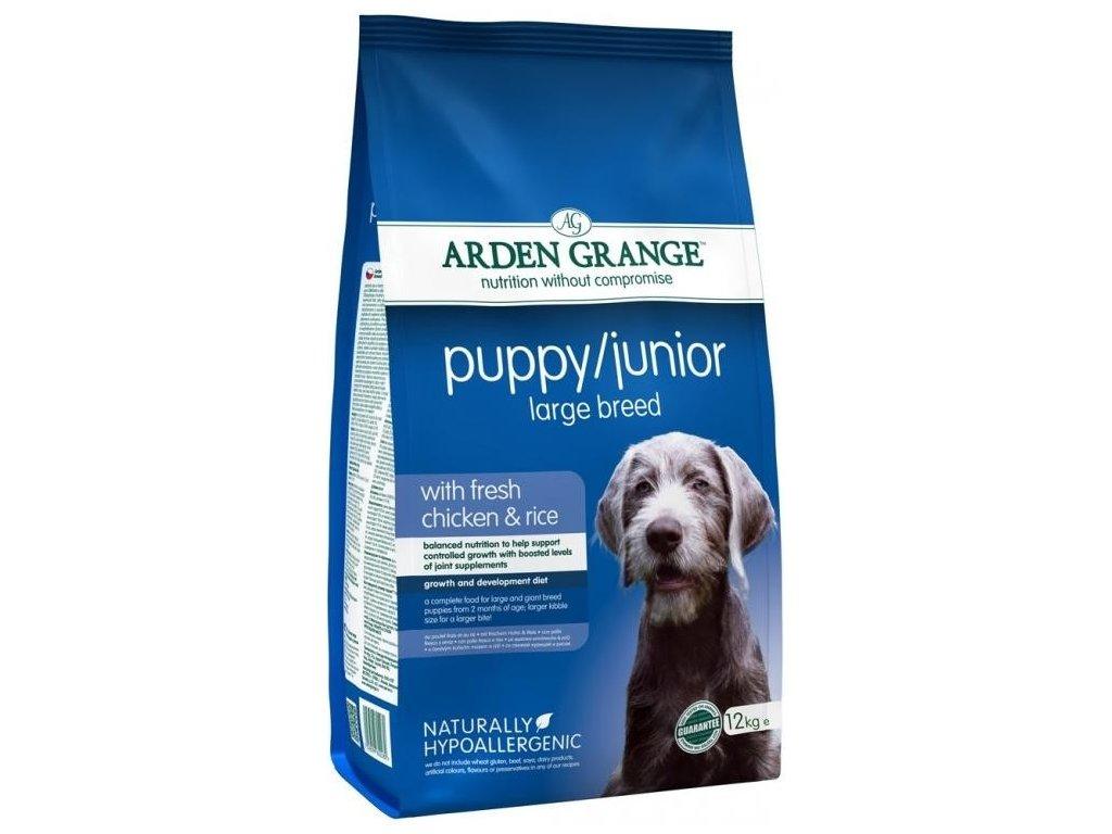 Where To Buy Dog Food In Bulk In The Uk