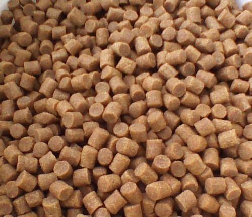 6mm Alltech Coppens Premium Coarse Micro Pellet Trout Carp Coarse Fishing 5kg